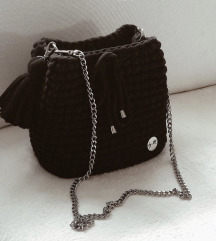 Original Bags by M torbica