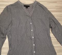 Crtasta srajca Primark