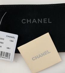 Chanel Mini Cardholder