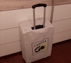 Carpisa kovček