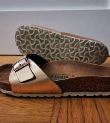 Birkenstock, sandali