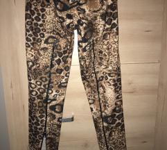 Nove hlače 👖