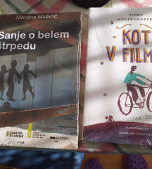 Knjigi