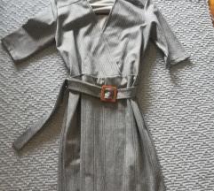 poslovna obleka
