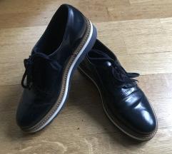 Lakasti Tommy Hilfiger čevlji AKCIJA
