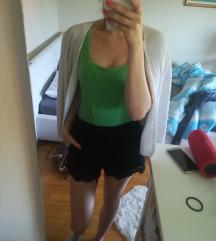 Celoten outfit