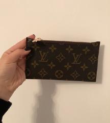 Louis Vuitton denarnica LV bag torbica