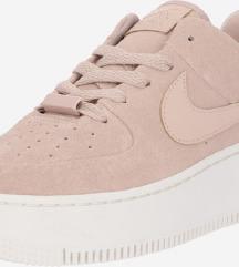 Air Force Nike Copati
