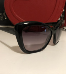 Sončna očala Max Mara -