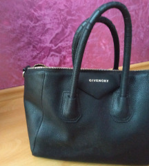 Torbica Givenchy