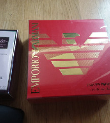 Original parfumi (NOVO)