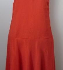 obleka Miss Selfridge, št. 40(L)