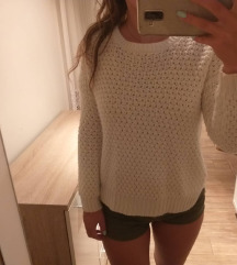 beli pulover