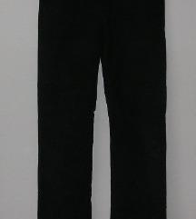 Žametne hlače, št. 26
