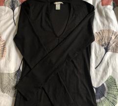 HM crna majica