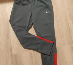 Orig. Nike športne pajkice