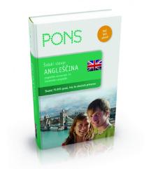 Slovar Pons