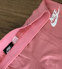 roza pajkice xs/s