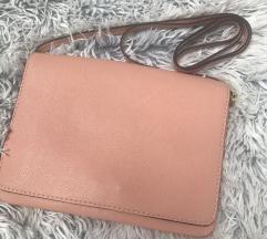 Majhna torbica H&M NOVO