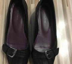 Nizki čevlji/balerinke
