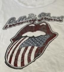 Rolling Stones & Guns'n'roses Top
