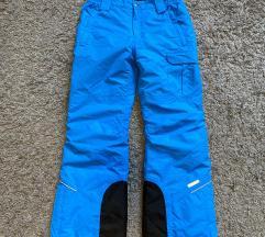 Icepeak smučarske hlače