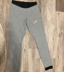 Nike air pajkice
