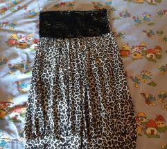 Tunika oblekica