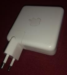 Iphone usb power adapter