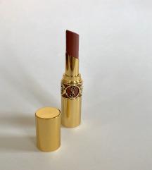 YSL rouge volupte šminka