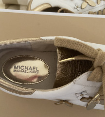 ORIGINAL Michael Kors superge
