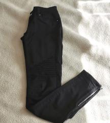 Jeans hlače XS
