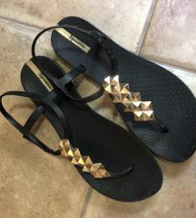 Ipanema sandali 39
