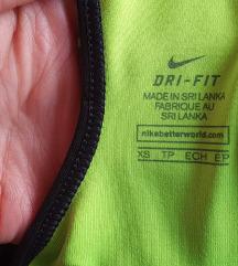 Nike športni top