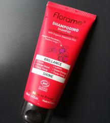 Florame šampon za lase