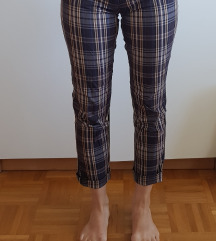 Kariraste hlače