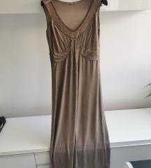 Obleka mpc 80€