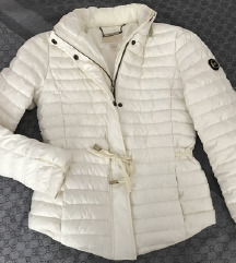 Michael Kors original jakna