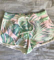 Victoria's Secret hlače