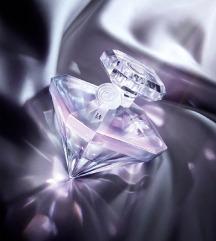 Lancôme La Nuit Trésor – Musc Diamant 75ml