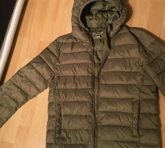 pull & bear jakna