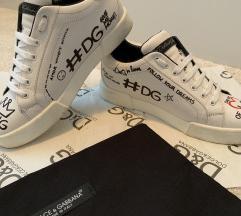 Dolce&Gabbana teniske