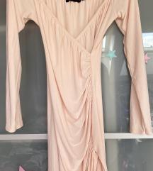 Oprijeta oblekica
