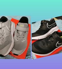 Nike Run Comfort  Fantov St. 31