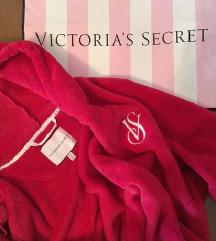 Victoria's Secret plašč iz flisa