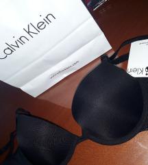 Calvin Klein, nov, primeren za darilo, 70B