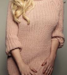 Dolg pulover