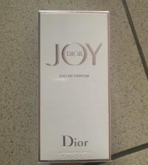 Parfum Dior Joy