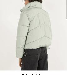 ZNIŽAM 20€ popolnoma nova jakna še z etiketo