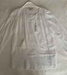 Michael Kors srajca bela